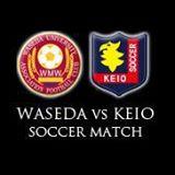 soukei_soccer