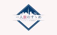 event1_logo