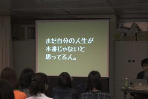 IMG_9496(色調補正)