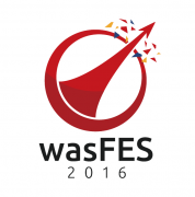 wasfes2016