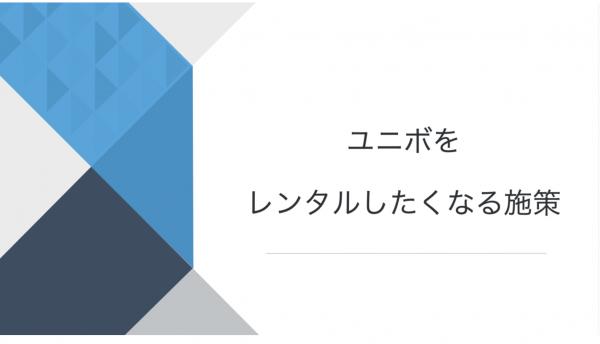 2020-11-01 (4)